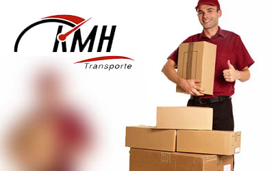 kmh-transporte-leistungen