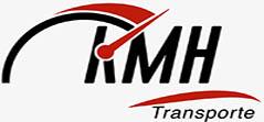 logo-kmh-transporte